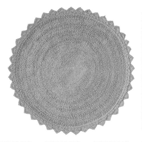 Shop eBay for great deals on Round Bath Mats. You'll find new or used products in Round Bath Mats on eBay. Free shipping on selected items.