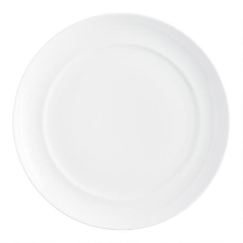 Spin Dinner Plates Set Of 4 World Market