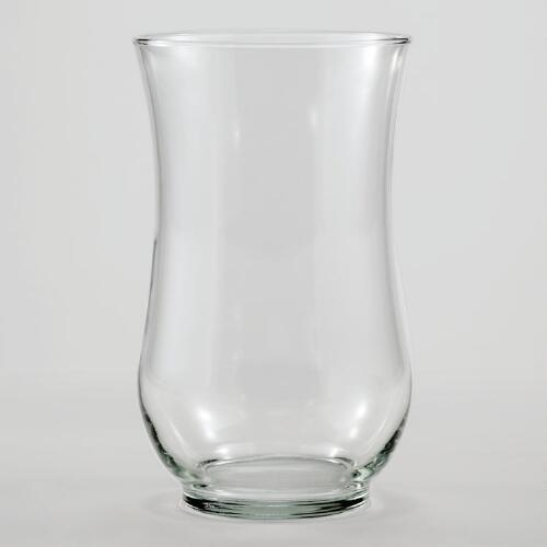 Empty Vase Coupon Code Aimersoft Dvd Coupon Code