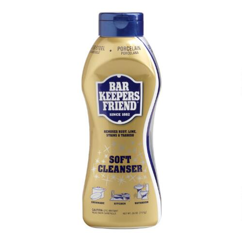 Where to buy bar keepers friend