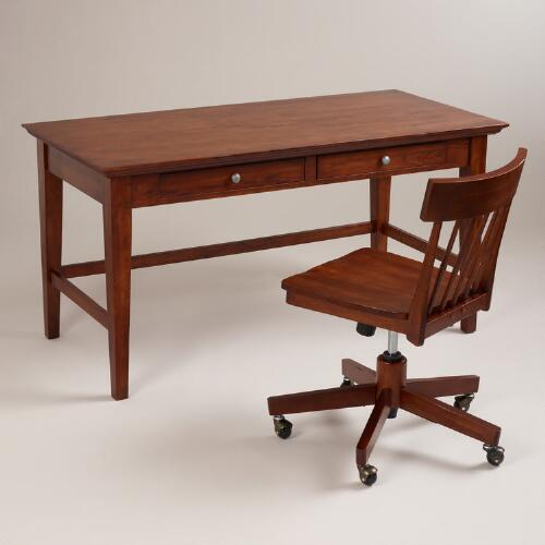 Home Office Collections: Konrad Home Office Collection