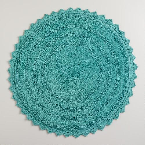Shop for round bath mat online at Target. Free shipping on purchases over $35 and save 5% every day with your Target REDcard.