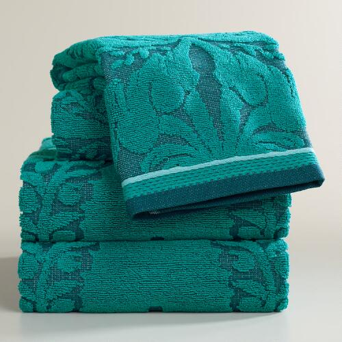 Shop for Bath Towels in Bath. Buy products such as Mainstays Value Piece Towel Set, Mainstays Solid Performance Towel - 6 Piece Set at Walmart and save.