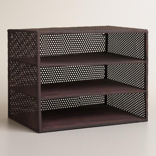 43947__v1 Wire Desk Shelves on desk storage shelves, desk name plates, desk casters, desk wood shelves, desk door locks, desk wire baskets, desk brackets,