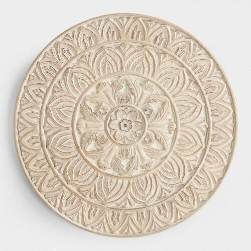 Round Wall Art Decor : Solid jogger pants gap myregistry gift ideas