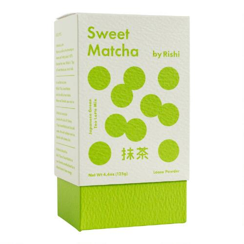 how to prepare matcha tea powder