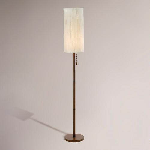 Napa Floor Lamp World Market