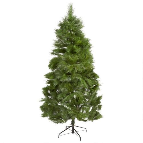 Artificial Christmas Tree Sales Online