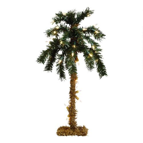 Table Top Lighted Christmas Tree: Christmas Tree Shops AndThat