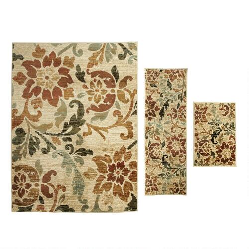 Best 28 Christmas Tree Shop Rugs 5 X7 Traditional