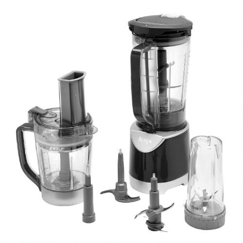 Top Ninja Kitchen System Blender 500 x 500 · 20 kB · jpeg
