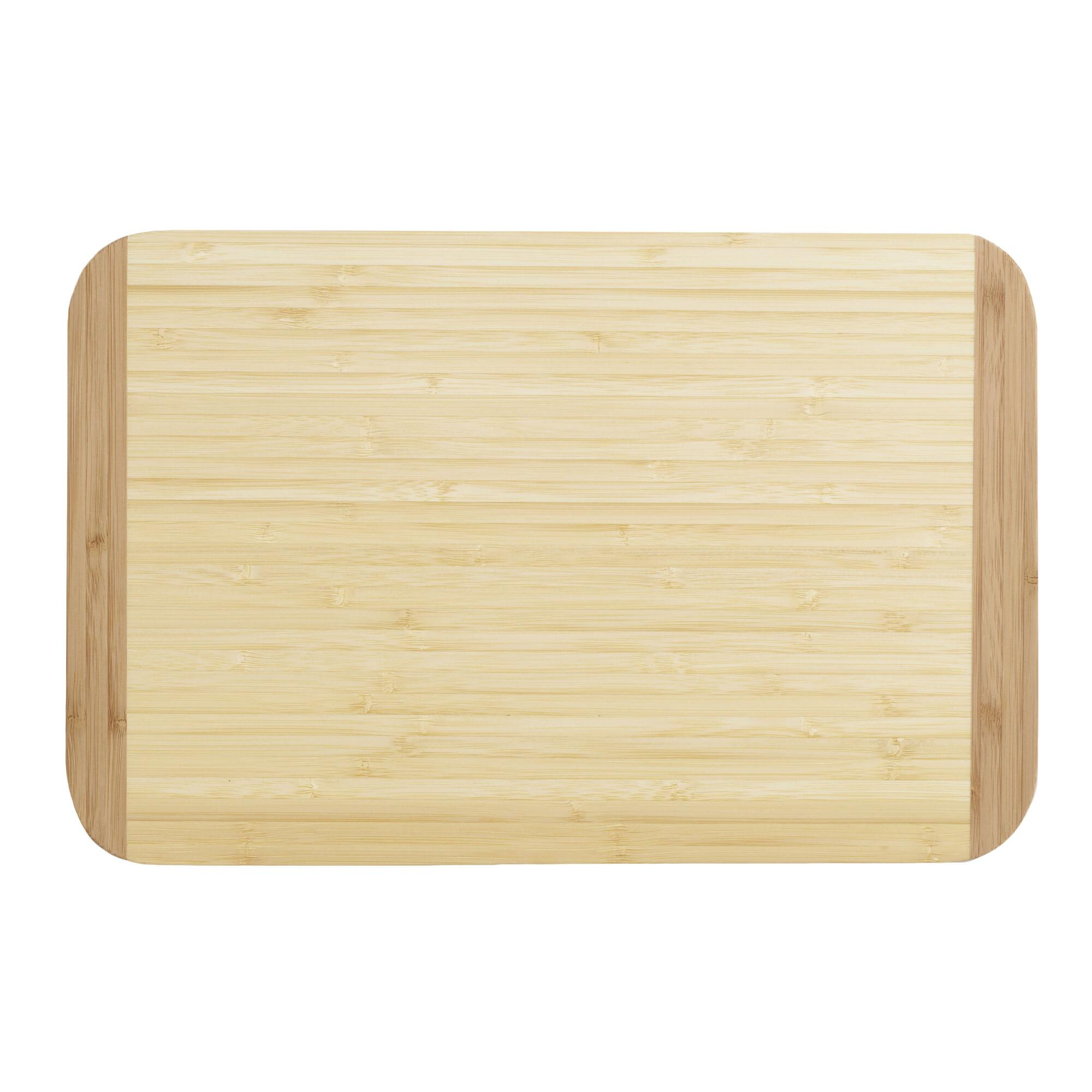 Cutting Board: Home Design And Decor Reviews
