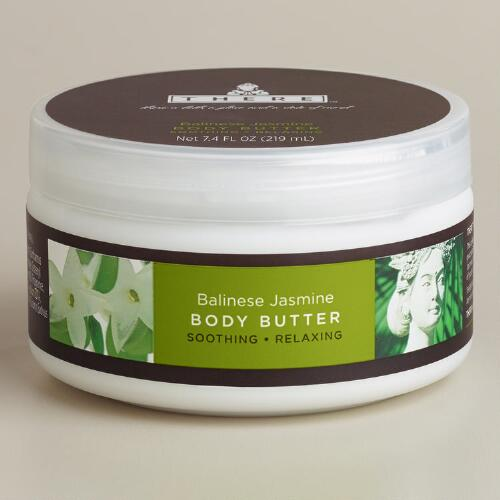 THERE Body Butter