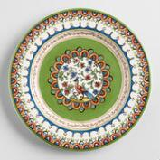 Passaro Salad Plates, Set of 4