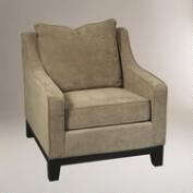 Brownstone Baldwin Easy Chair