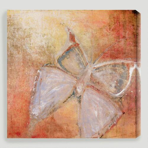 """Butterfly"" by Maeve Harris"