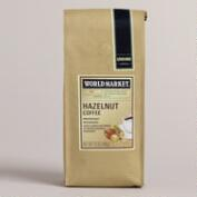 World Market® Hazelnut Coffee, 12 oz., Set of 6