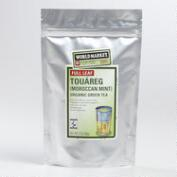 World Market® Organic Touareg Loose Leaf Green Tea