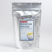 World Market® Organic Mountain Wulong Loose Leaf Tea