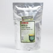 World Market® Wulu Loose Leaf Green Tea