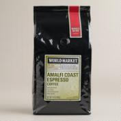 World Market® Amalfi Coast Coffee, 24 oz.