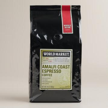 World Market® Amalfi Coast Coffee, 24 oz., Set of 3
