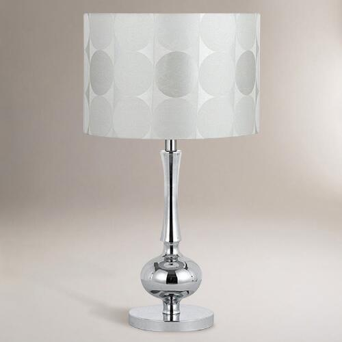 Tallulah Table Lamp