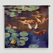 Inclinations Tapestry Wall Hanging