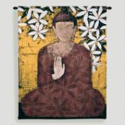 Enlightenment Tapestry Wall Hanging