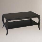 Libby Coffee Table