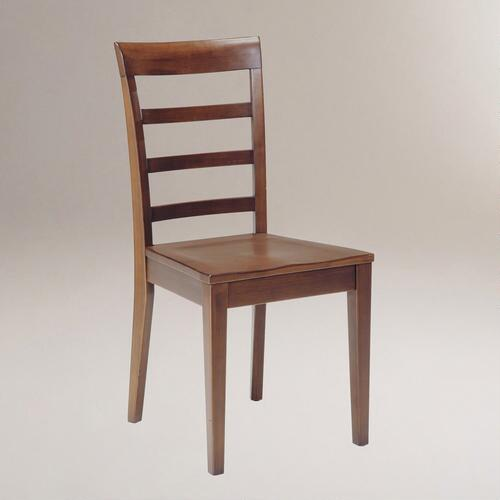 Laurel Desk Chair