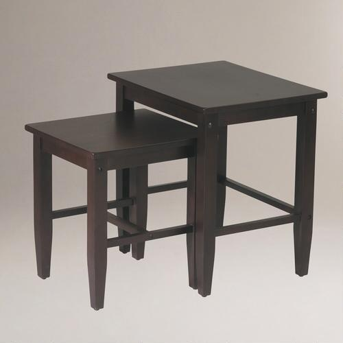 Dillon Nesting Tables
