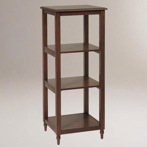 Darby Etagere