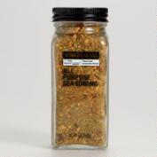 World Market® All Purpose Seasoning