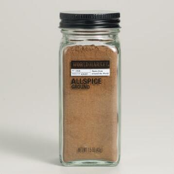 World Market® Ground Allspice