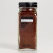 World Market® Ancho Chili Spice