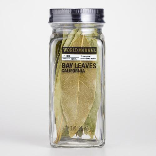 World Market® California Bay Leaves