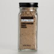 World Market® Ground Cardamom Seed
