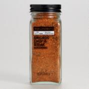 World Market® Chicago Chop & Steak Seasoning