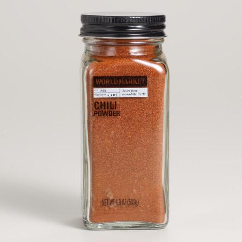 World Market® Chili Powder