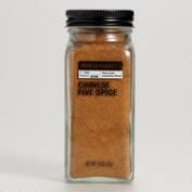 World Market® Chinese Five Spice