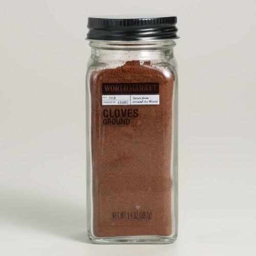 World Market® Ground Cloves