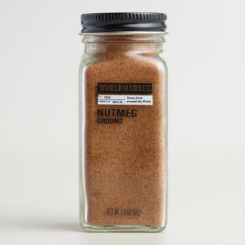 World Market® Ground Nutmeg