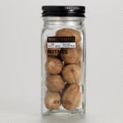 World Market® Whole Nutmeg