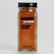 World Market® Organic Cayenne Pepper