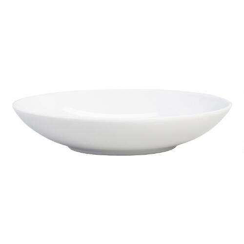 Coupe Soup Bowls, Set of 4