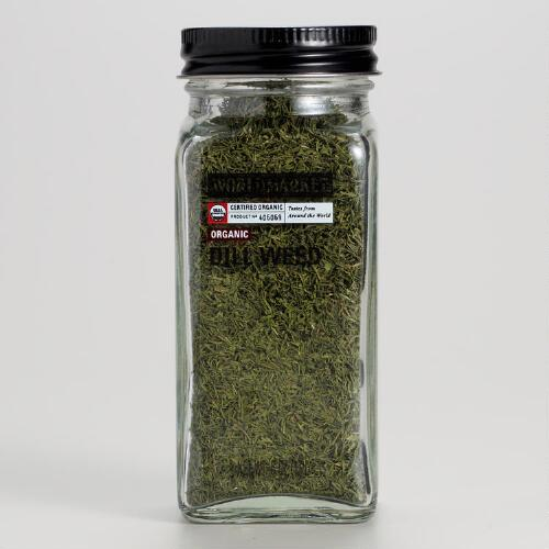 World Market® Dill Weed