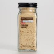 World Market® Organic Ground Ginger