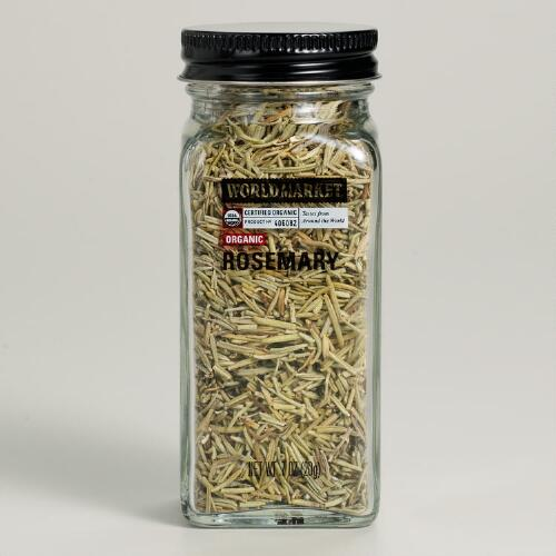 World Market® Organic Rosemary