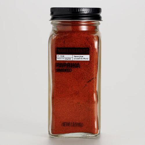 World Market® Smoked Paprika